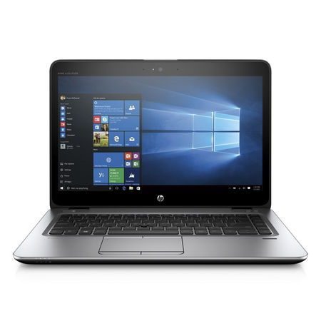 HP_EliteBook_840_G3