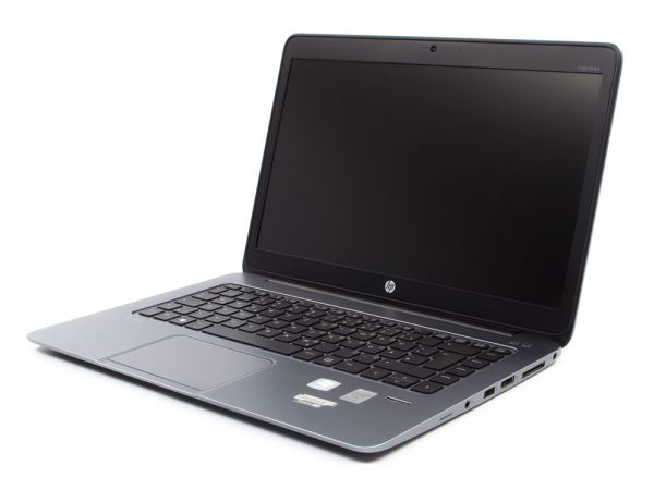 HP_EliteBook_Folio_1040_G1